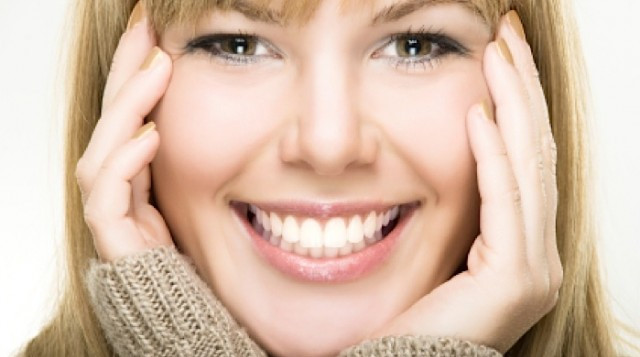 cosmetic-teeth
